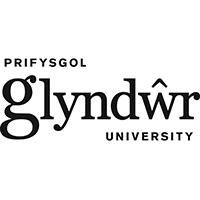client-glyndwr-logo