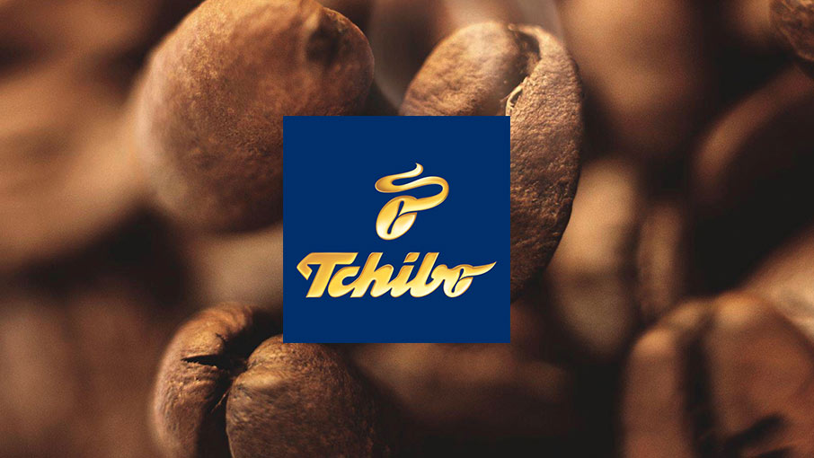 The Complete Coffee Partner For All Businesses Tchibo Coffee