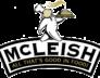 mcleish-logo