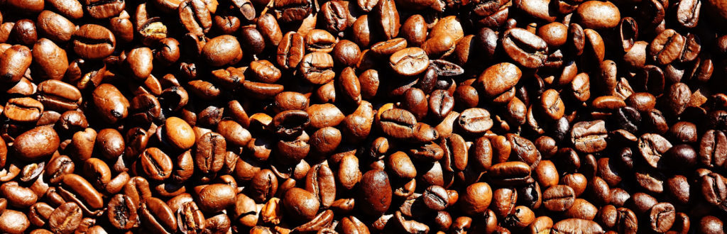 guess the coffee beans